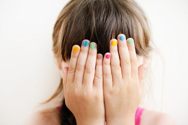 Apa Stroke Pada Anak Bisa Berulang 3.jpg