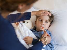 Apa Tandanya Si Kecil Terkena Infeksi Telinga 1.jpg