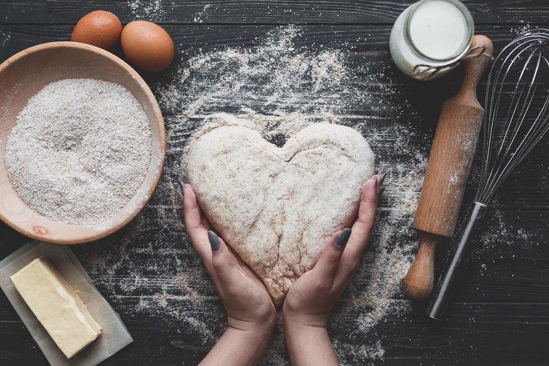 Apa yang Harus Diketahui Seputar Perbedaan Baking Soda dan Baking Powder 2.jpg