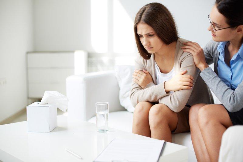 Apa yang Menyebabkan Depresi? 03 masalah pribadi freepik com.jpg