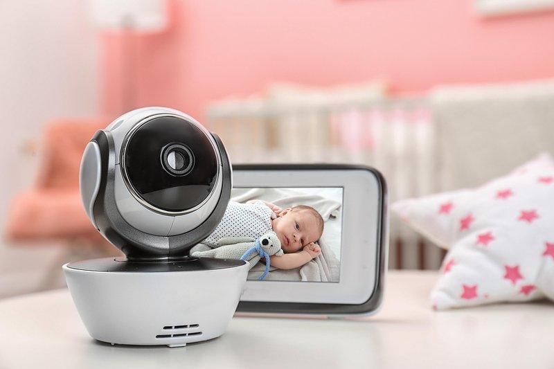 Apakah Bayi Benar-Benar Membutuhkan Baby Monitor untuk Hindari SIDS -4.jpg