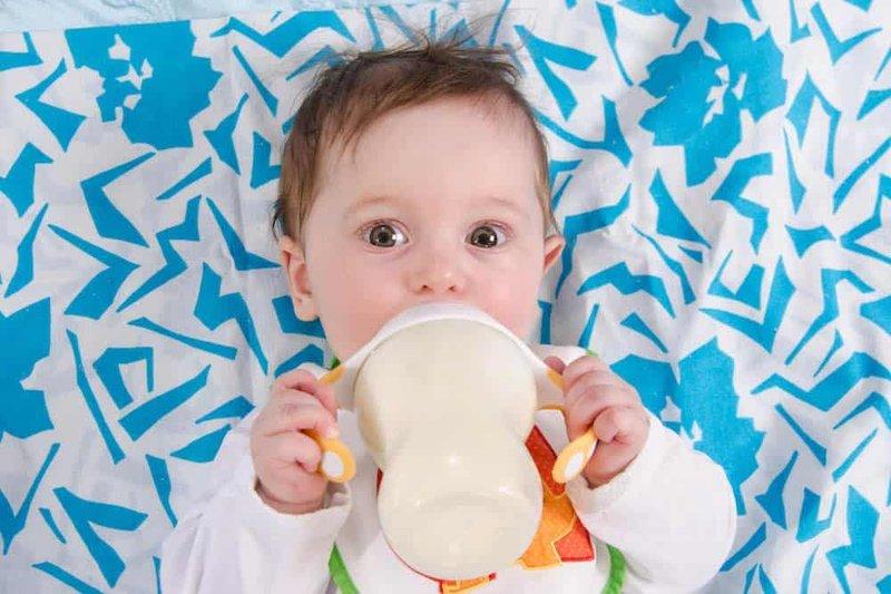 Apakah Bayi Boleh Minum Susu Kedelai -3.jpg