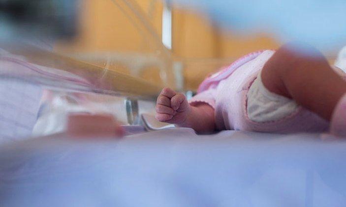 Apakah Bayi Butuh Suplemen Vitamin -2.jpg