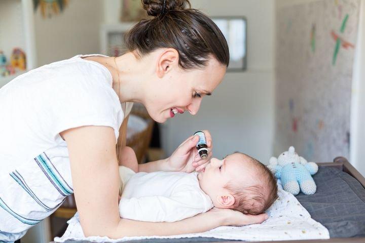 Apakah Bayi Butuh Suplemen Vitamin -3.jpeg