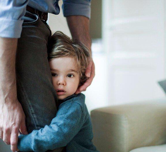 Apakah Bayi yang Alami Kecemasan Itu Normal -3.jpg