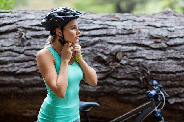 Apakah Bersepeda Efektif untuk Turunkan Berat Badan-2.jpg
