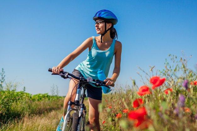 Apakah Bersepeda Efektif untuk Turunkan Berat Badan-3.jpg