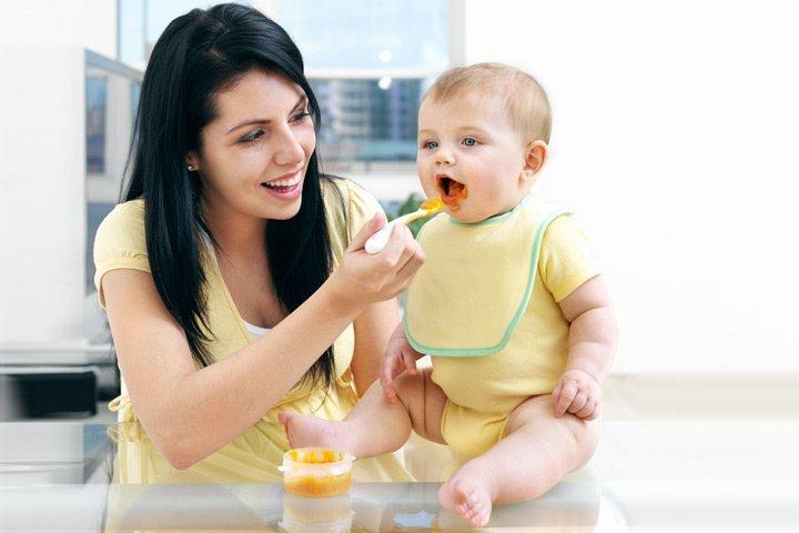 Apakah Gula Dapat Menambah Berat Badan Anak Secara Sehat dan Aman 03.jpg