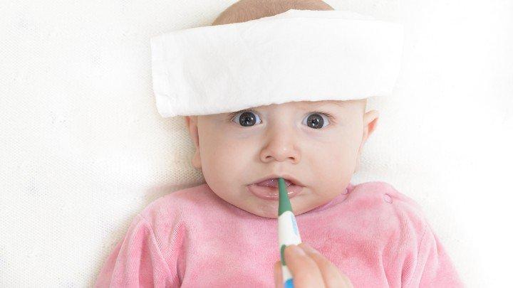 Apakah Ibuprofen Aman untuk Bayi -2.jpg