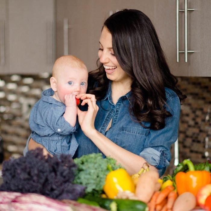 Apakah Mengajak Bayi Menjadi Vegan Berisiko -2.jpg