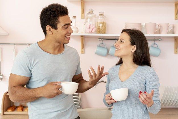 Apakah Menopause akan Memengaruhi Libido? 4.jpg