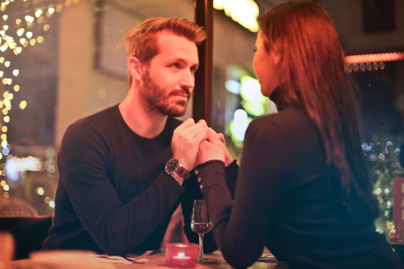Apakah Menopause akan Memengaruhi Libido? 5.jpg