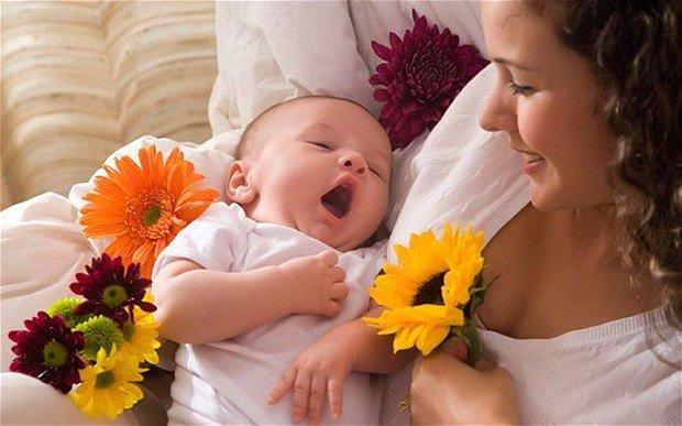 Apakah Musik Bisa Membuat Bayi Tidur Lebih Nyenyak -1.jpg