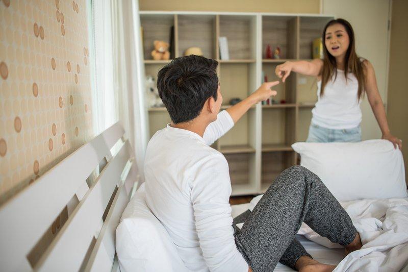 Apakah Pisah Ranjang Jadi Solusi Konflik di Pernikahan? 5.jpg