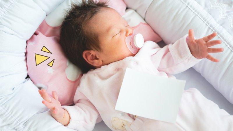 Ide Nama Bayi Laki-laki Kristen.jpg