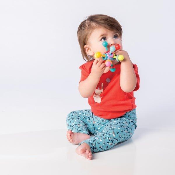 Apakah Teether Benar-Benar Aman untuk Bayi -1.jpg