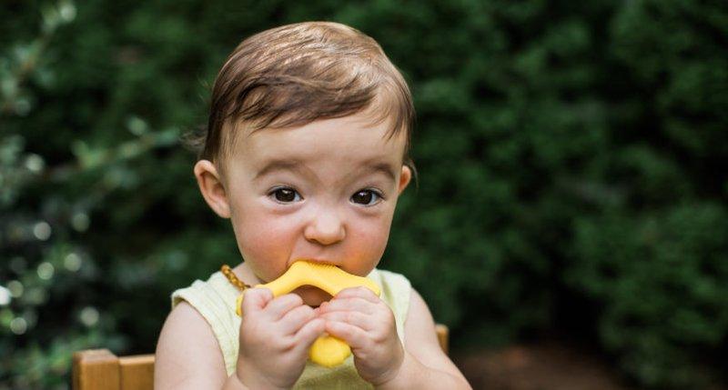 Apakah Teether Benar-Benar Aman untuk Bayi -2.jpg
