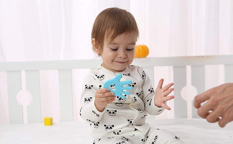 Apakah Teether Benar-Benar Aman untuk Bayi -3.jpg
