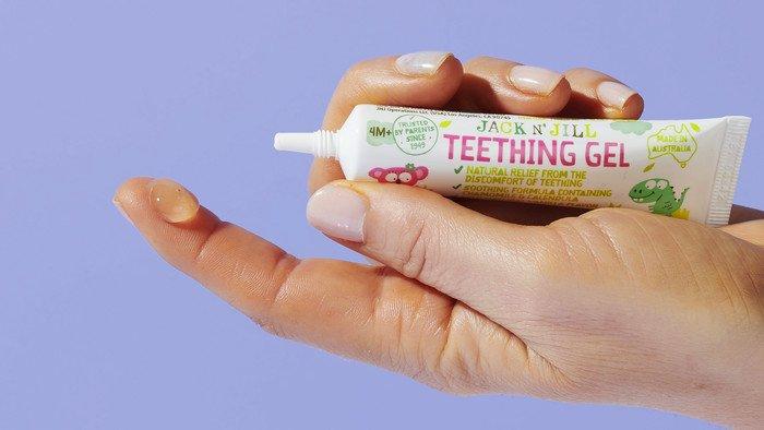 Apakah Teether Benar-Benar Aman untuk Bayi -4.jpg