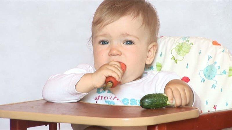Apakah Teether Gel Aman untuk Bayi -3.jpg