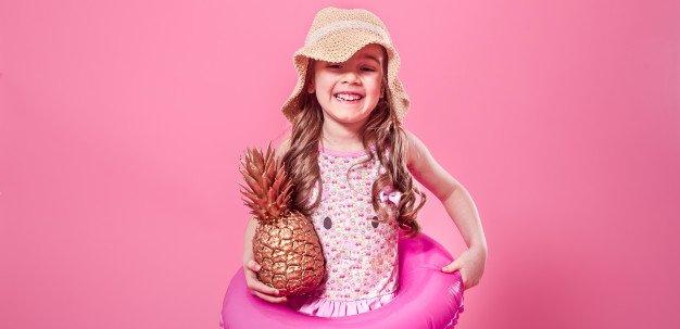 Apakah aman anak mengonsumsi nanas 1.jpg