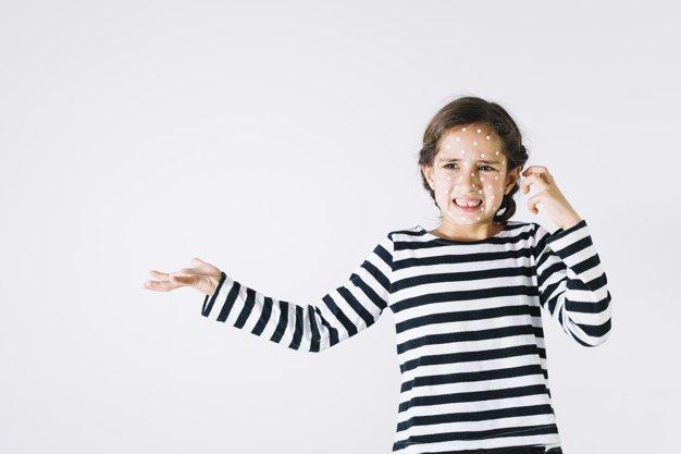 Apakah aman anak mengonsumsi nanas 3.jpg
