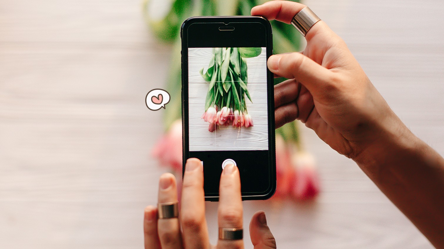 5 Rekomendasi Aplikasi Edit Foto untuk Instagram Story ...