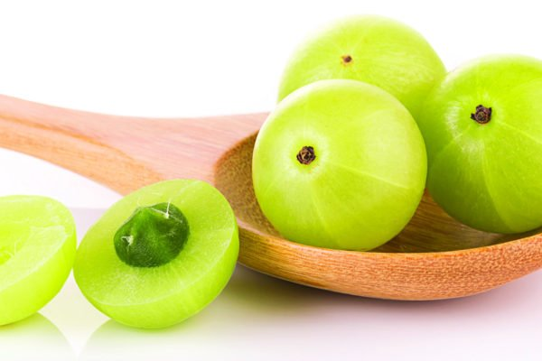 Arjuna-Launches-Indian-Gooseberry-Ingredient-at-VFE17-600x400.jpg