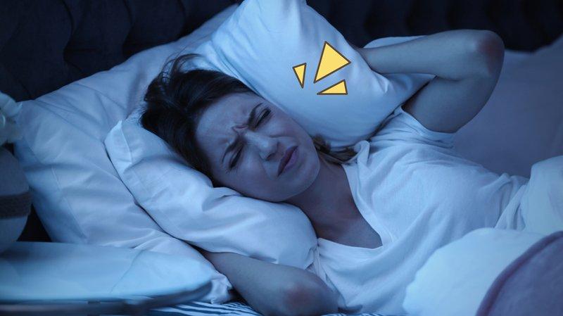 Mengapa Bisa Mimpi Bertengkar dengan Suami?