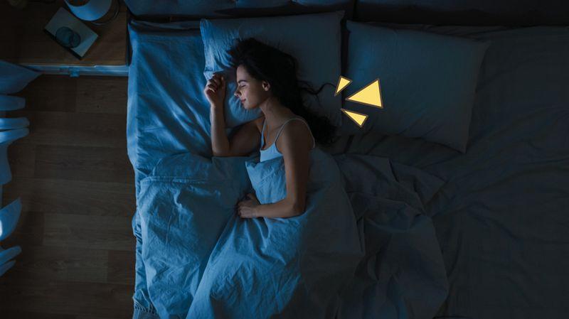 4 Arti Mimpi Teman Meninggal, Ternyata Tidak Selalu ...