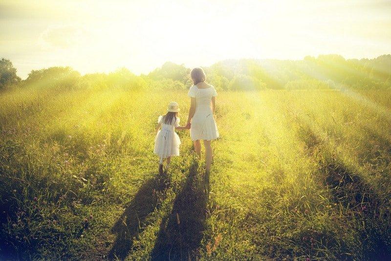 Arti Mimpi Ibu Meninggal Sebagai Refleksi Kehidupan