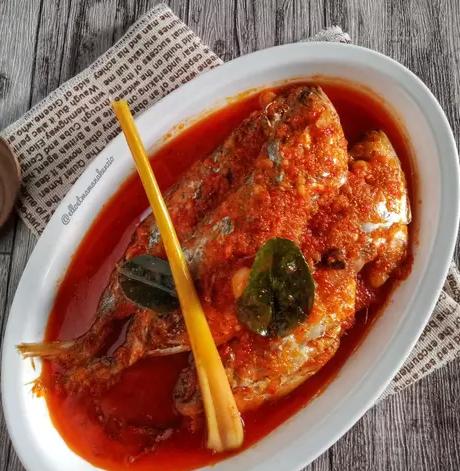 Asam Padeh Ikan Kembung.png