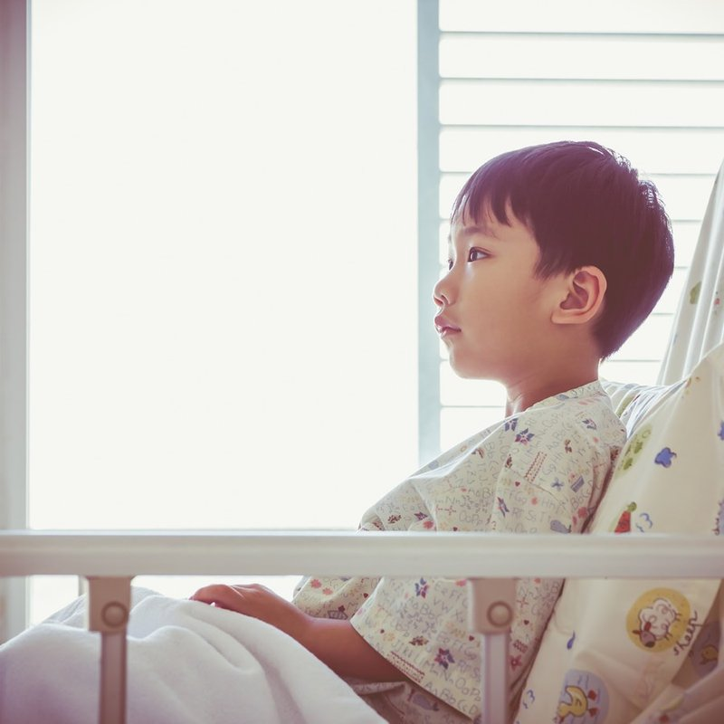 Asian-Child-in-Hospital-900.jpg