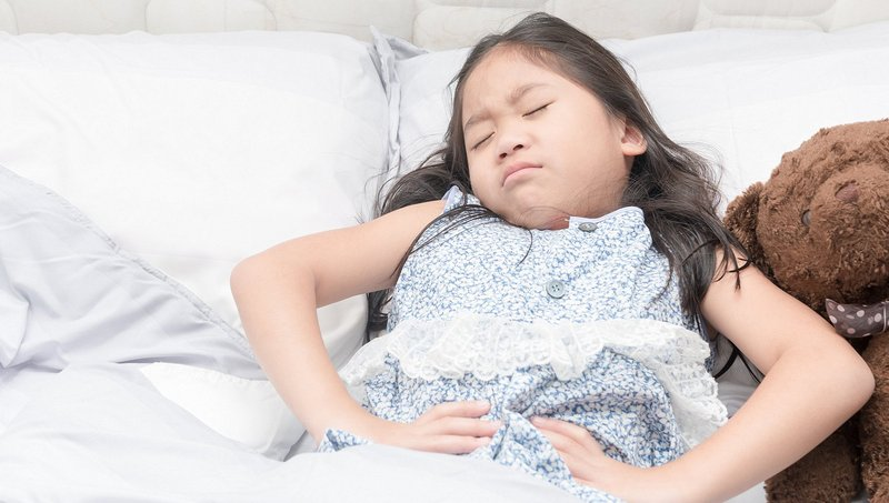 Asites Pada Anak Gejala, Penyebab, dan Pengobatannya 1.jpg