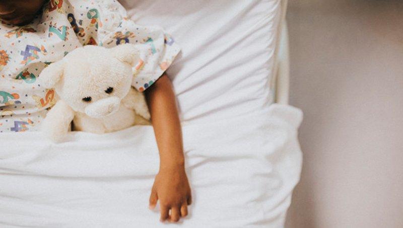 Asites Pada Anak Gejala, Penyebab, dan Pengobatannya 3.jpg