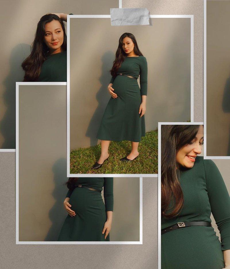 Asmirandah hamil 1.jpg
