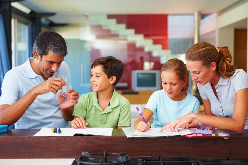 Asuransi Pendidikan untuk Anak, Penting atau Tidak-2.jpg