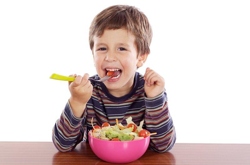 Atasi Kolesterol Pada Anak untuk Kurangi Risiko Terjangkit Penyakit Berbahaya 2.jpg