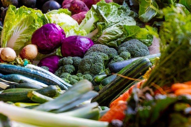 Aturan dan Cara Tepat Memberikan Sayur untuk Balita 01.jpg