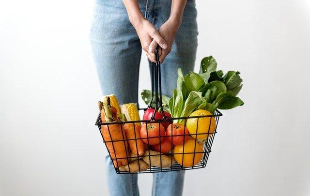 Aturan dan Cara Tepat Memberikan Sayur untuk Balita 04.jpg
