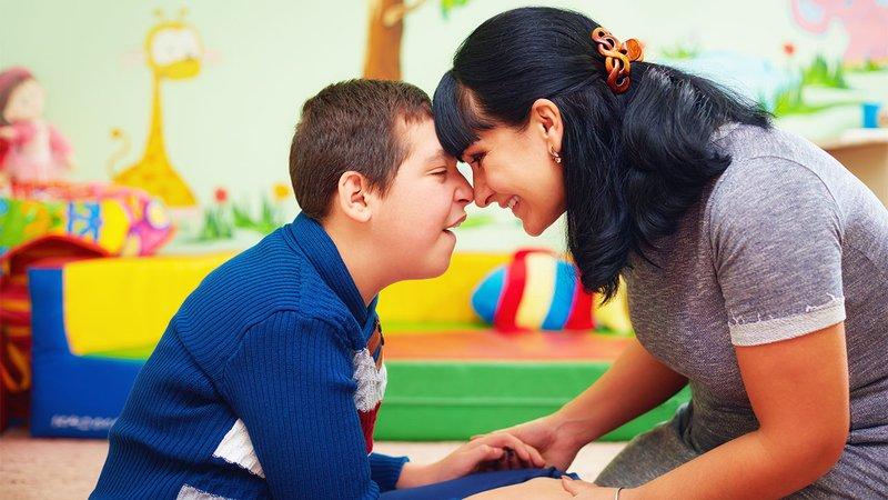 Autisme Keturunankah Ini 4 Faktor Terjadinya Autisme 1.jpg