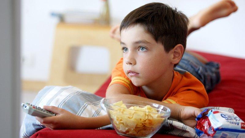 Awas, 5 Hal Ini Bisa Mengganggu Kesehatan Pencernaan Anak 5.jpg