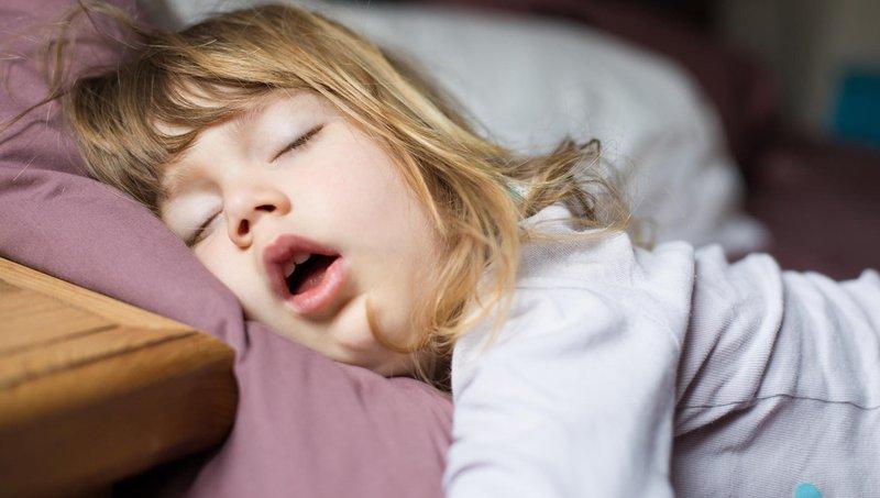 Awas Dampak Jangka Panjang Sleep Apnea Pada Balita 1.jpg