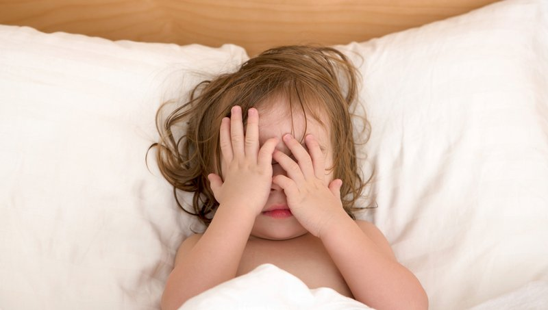 Awas Dampak Jangka Panjang Sleep Apnea Pada Balita 4.jpg