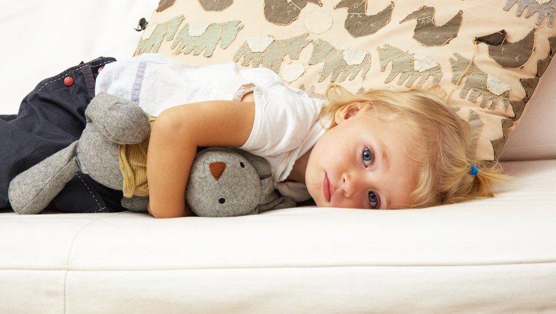 Awas Dampak Jangka Panjang Sleep Apnea Pada Balita 5.jpg
