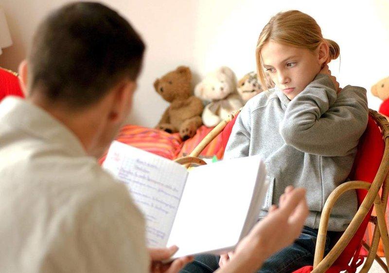 Ayo Hindari, Ini Dia 4 Penyebab Anak Kurang Percaya Diri 2.jpg