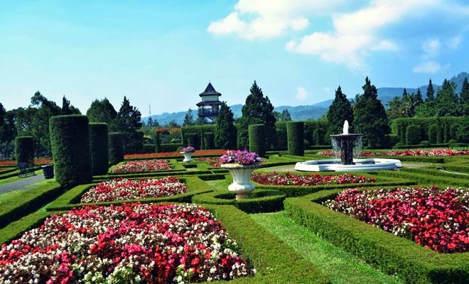 Taman Bunga Nusantara Cianjur.jpeg