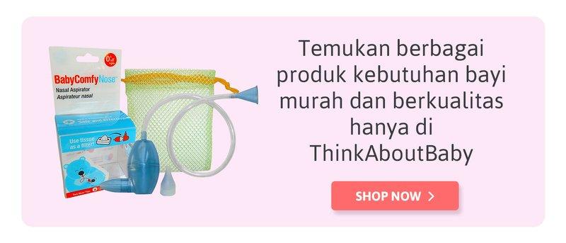 Baby-Comfy-Commerce.jpg