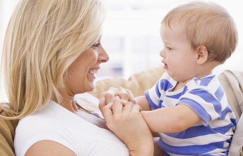Baby Talk Cara Bayi Berkomunikasi -2.jpg