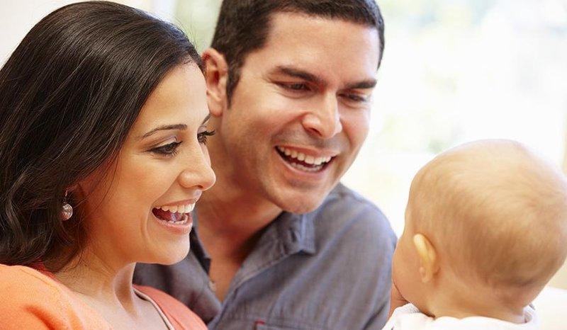 Baby Talk Cara Bayi Berkomunikasi -4.jpg
